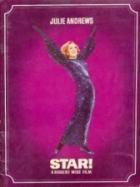 Star (Star!)