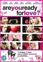 Jste zralí na lásku? (Are You Ready for Love?)
