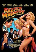 Tráva (Reefer Madness: The Movie Musical)