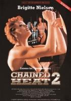 Peklo v řetězech II (Chained Heat II)