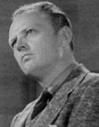 Pat Gleason