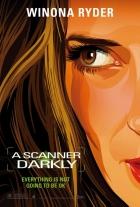 Temný obraz (A Scanner Darkly)