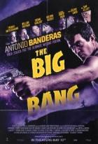 Velký třesk (The Big Bang)