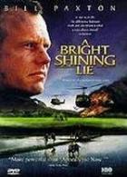 Jasná lež (A Bright Shining Lie)