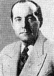 Hans Székely