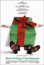 Přežít vánoce (Surviving Christmas)