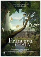 Princova cesta (Le voyage du prince)