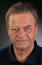 Josef Dlouhý