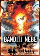 Banditi nebe (Gunbus)