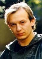 Dmitrij Marjanov