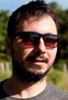 Andrew Sala