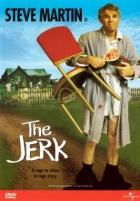 Cvok (The Jerk)
