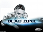 Mrtvá zóna (The Dead Zone)