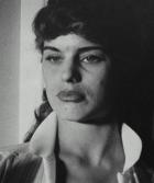 Marilyn Wesley