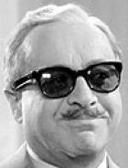Walter Taub