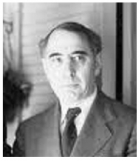 Mischa Bakaleinikoff
