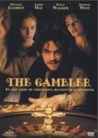 Hráč (The Gambler)