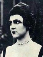 Natalija Lissenko