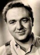 Paul Esser