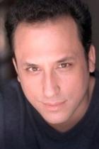 Jason Schombing