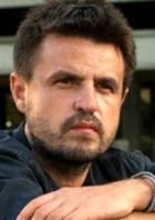 Miroslav Momčilović