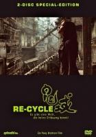 Re-cyklace (Gwai wik)