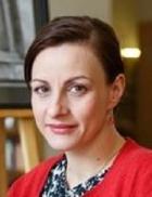 Tereza Vilišová