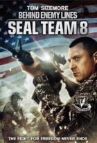 Seal Team 8: Za nepřátelskou linií (Seal Team Eight: Behind Enemy Lines)
