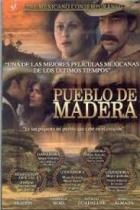 Pueblo de Madera (Pueblo de madera)