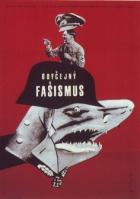 Obyčejný fašismus (Obyknovennyj fašizm)
