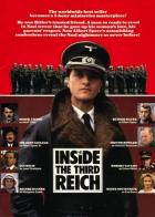 Uvnitř Třetí říše (Inside the Third Reich)