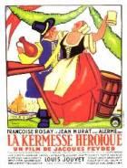 Hříšné ženy boomské (La Kermesse héroique)