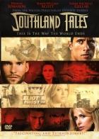 Apokalypsa (Southland Tales)