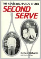 Druhé podání (Second Serve)