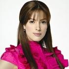 Ximena Rubio