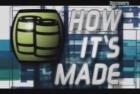 Jak se to dělá (How it's made)