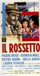 Rtěnka (Il rossetto)