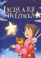 Laura a její hvězdička (Lauras Stern)