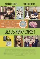 Henry ze zkumavky (Jesus Henry Christ)