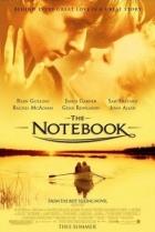 Zápisník jedné lásky (The Notebook)