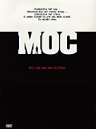 Moc (Power)