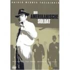 Americký voják (Der Amerikanische Soldat)