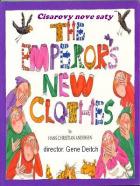 Císařovy nové šaty