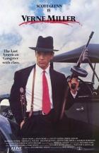 Al Capone gang (The Verne Miller Story)