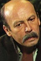Tomáš Žilinčík