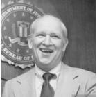 Robert E. Kent