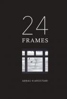 24 záběrů (24 Frames)