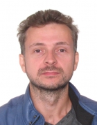 Viktor Lakisov