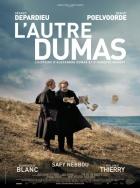 Jiný Dumas (L'autre Dumas)