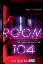 Pokoj 104 (Room 104)